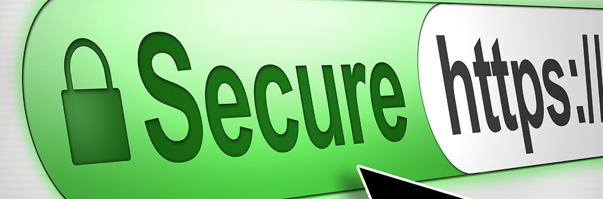 Why Do You Need An Ssl Certificate D Fi Productions Nj Web Design