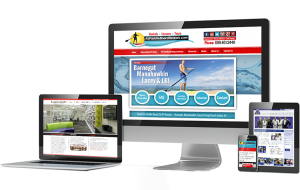 web-design-nj-big